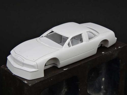 Buick_21