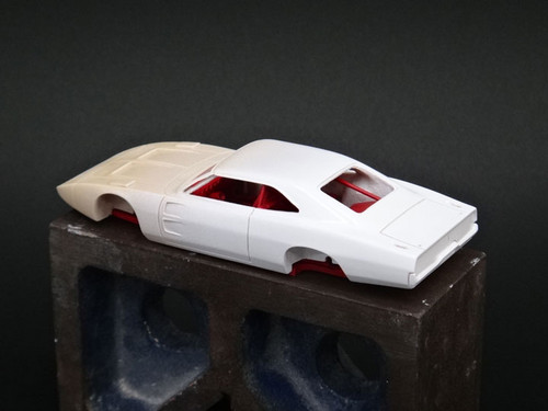 Dodge_32
