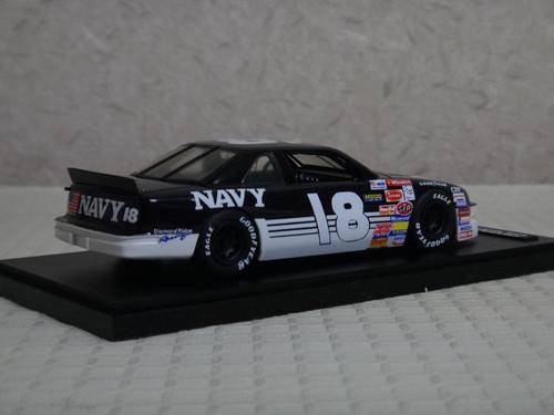 Navy_52