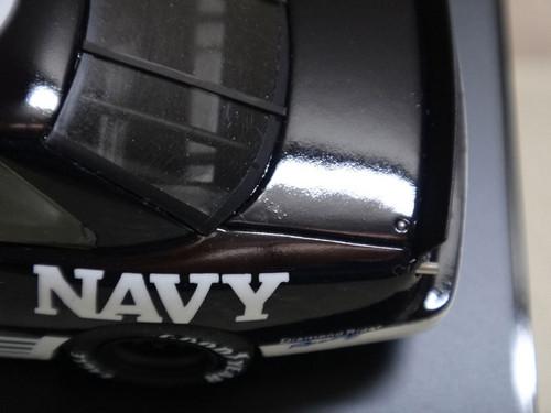 Navy_54