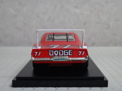Dodge_73