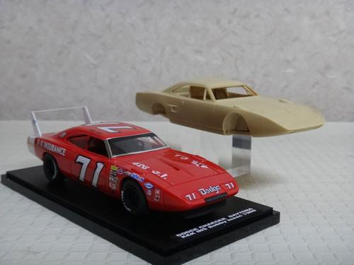 Dodge_75