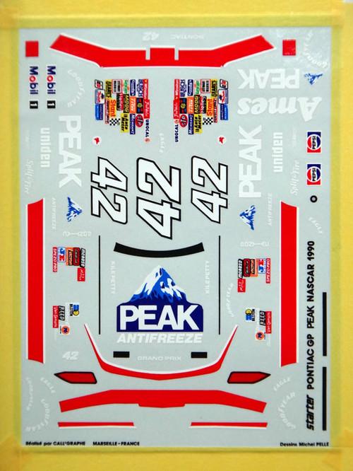 Peak_13