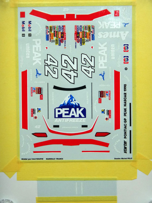 Peak_14