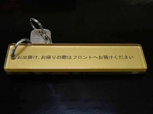 210730_02