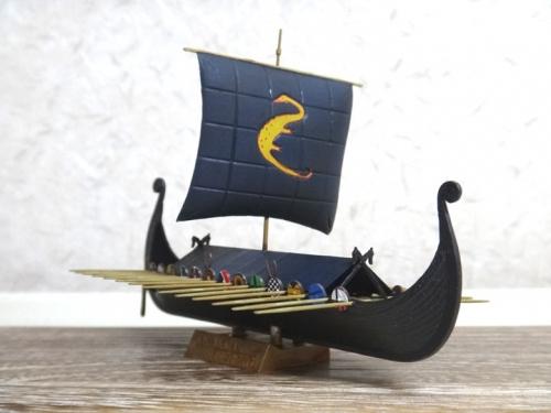 Battleship_22
