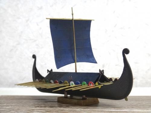 Battleship_23