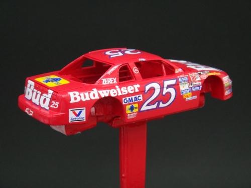 Bud_9532