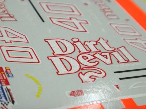 Devil_9322