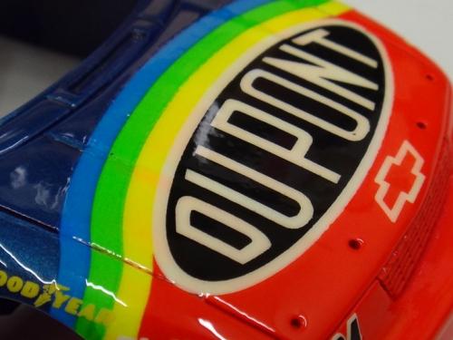 Dupont_9363