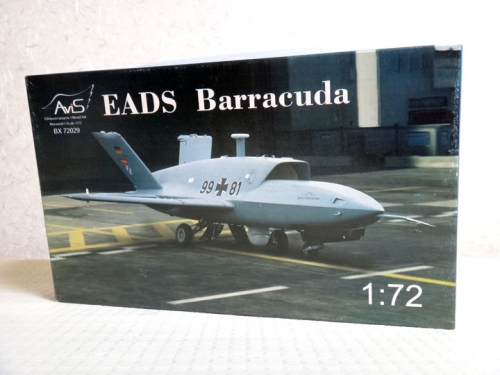 Eads_11