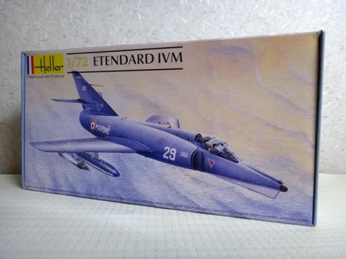 Etendard_11