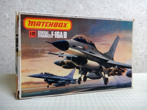 F16_11