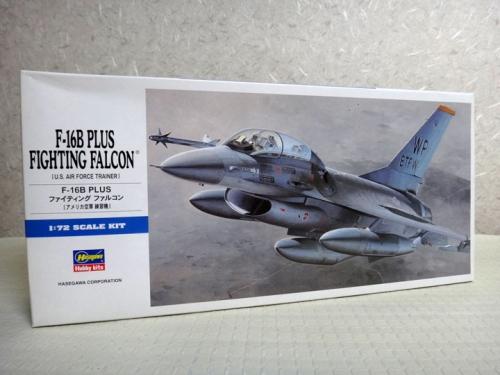 F16_13