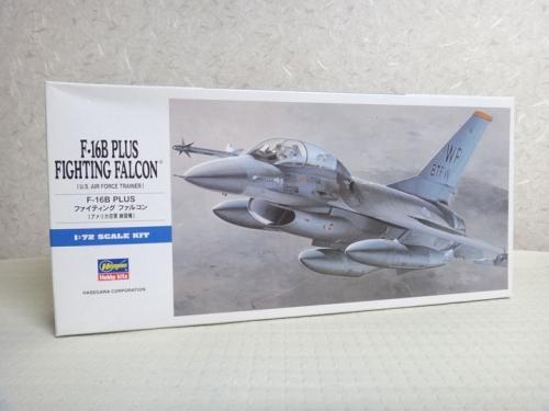 F16b_11