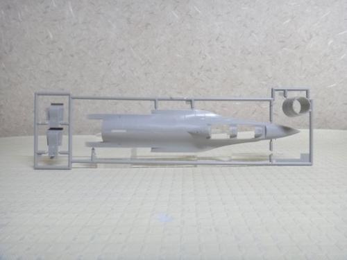 F16b_12