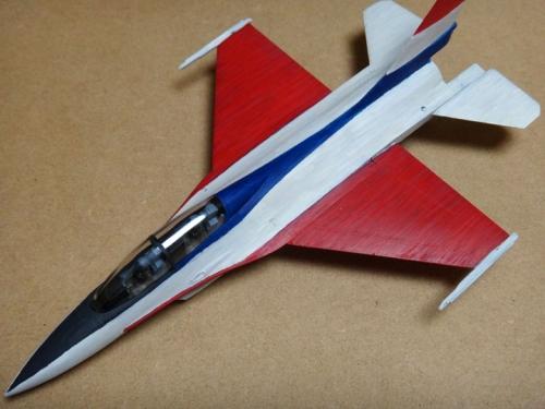 F16b_25