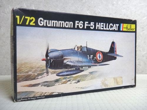 F6f_11