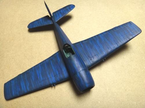 F6f_24