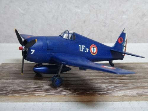 F6f_31