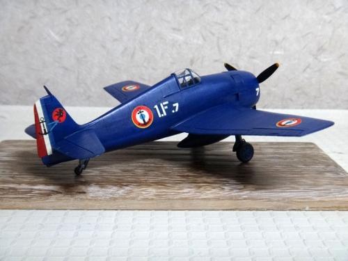 F6f_32