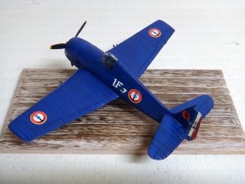 F6f_33