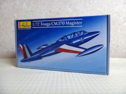 Fouga_11