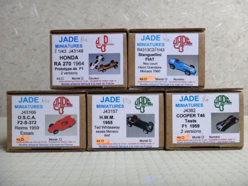 Jade_01
