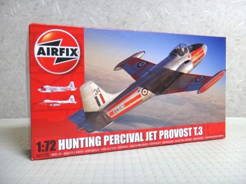 Jet_11
