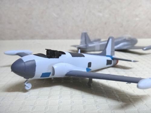 Jet_21