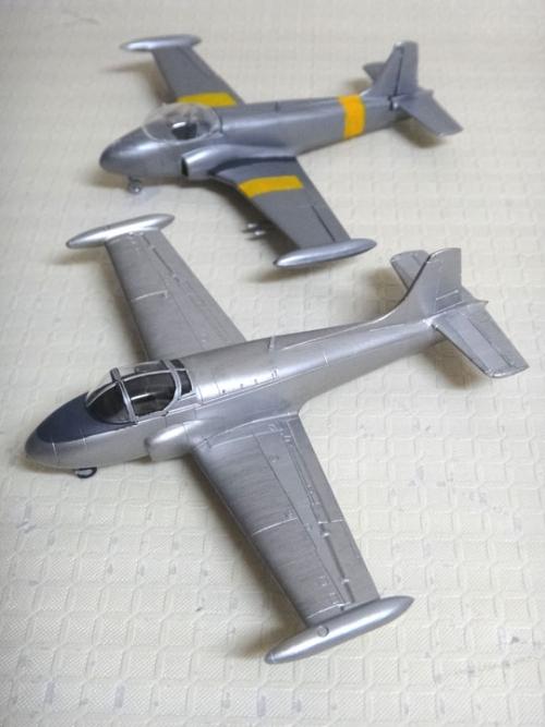 Jet_24