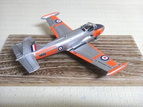 Jet_32