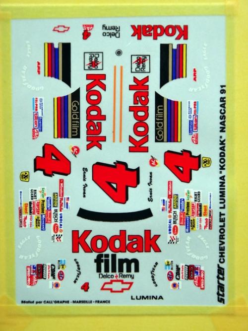 Kodak_13