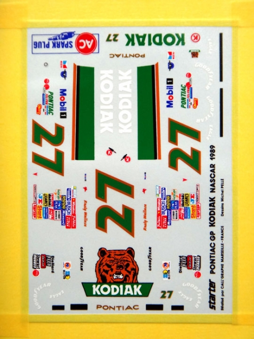 Kodiak_8921