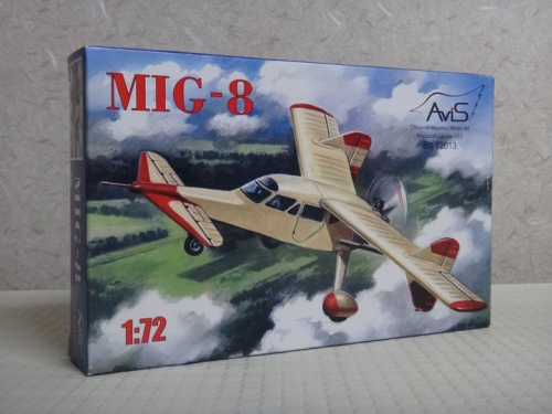 Mig8_11