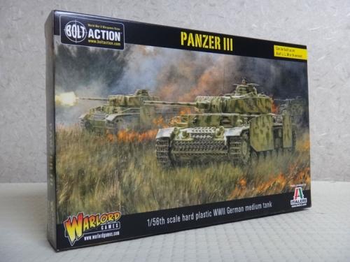 Panzer_iii_11