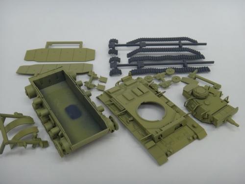 Panzer_iii_14