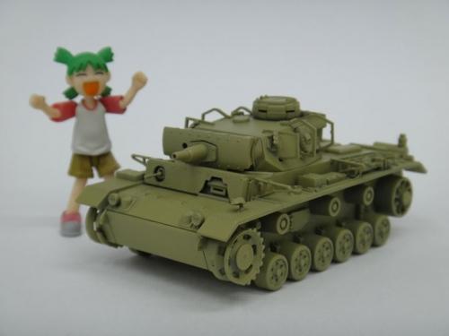 Panzer_iii_21