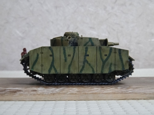Panzer_iii_22