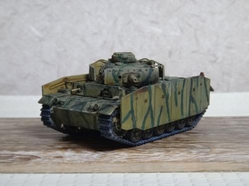 Panzer_iii_23