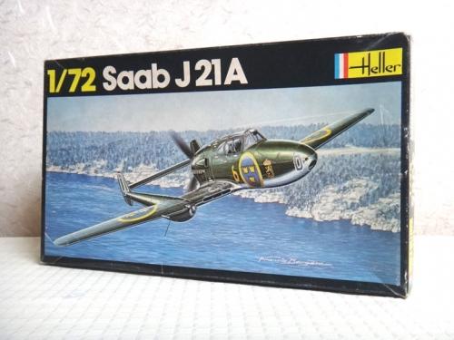 Saab_j21a_11