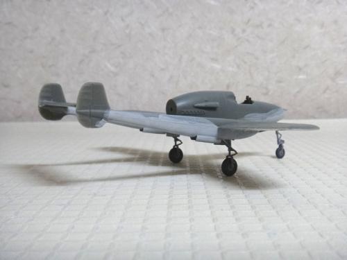 Saab_j21a_22