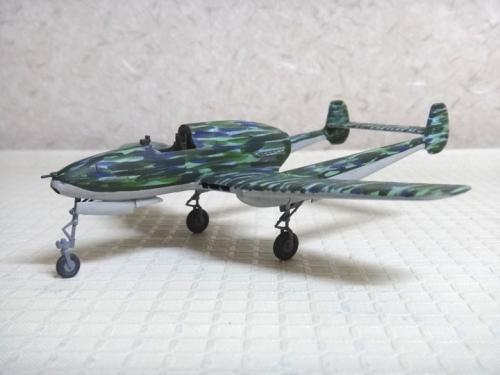 Saab_j21a_23