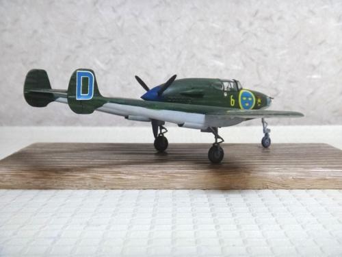 Saab_j21a_32