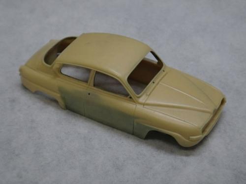 Saab_x12
