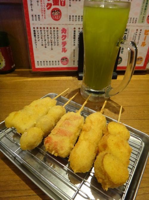 Toku_2009_01